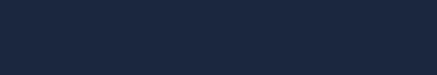 Blue Moon Hosting Logo